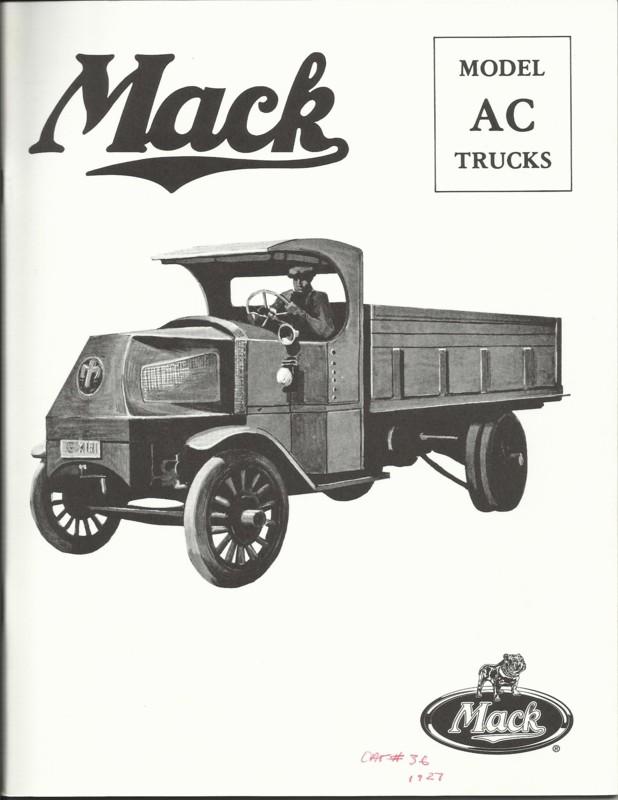 mack2.jpg