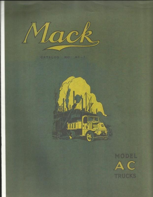 mack4.jpg